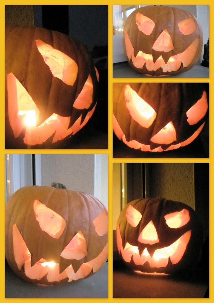 http://marishka.free.fr/blog/Halloween2010.jpg
