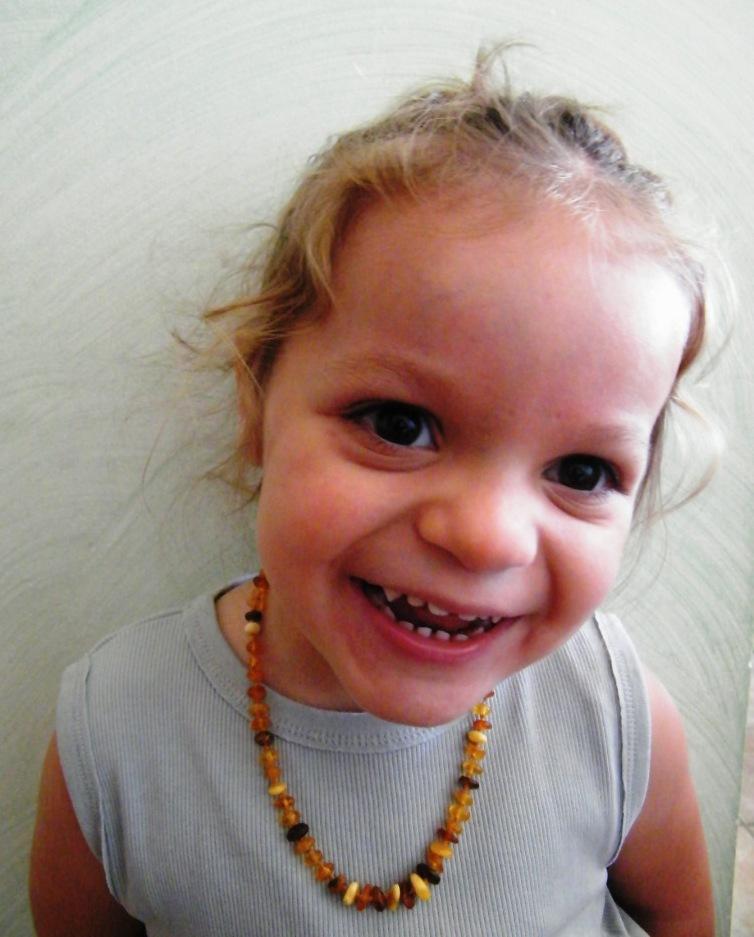 http://marishka.free.fr/blog/Salome3ans.jpg