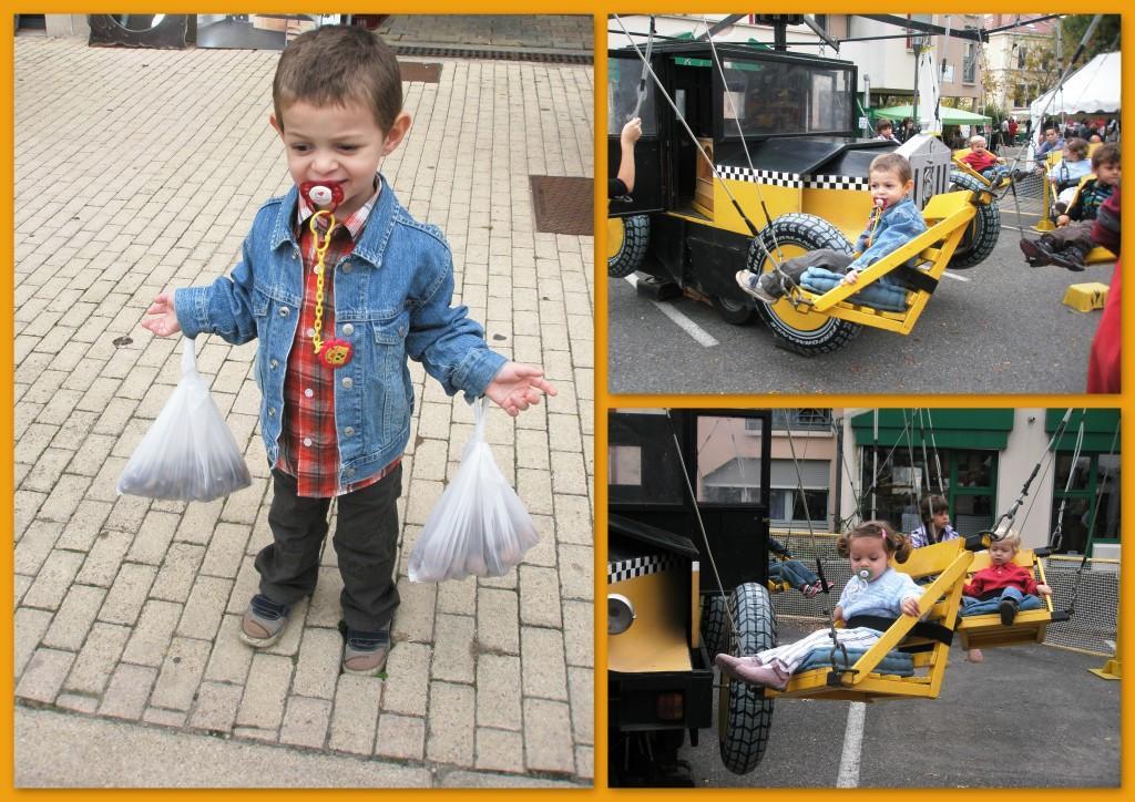 http://marishka.free.fr/blog/feteautomne.jpg